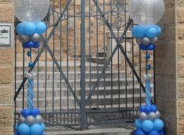 columna-farola-azul-puesta
