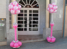 columnas-arbolitos