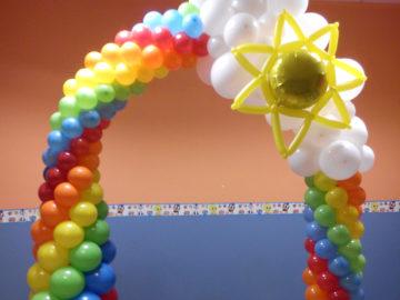 arco-arco-iris