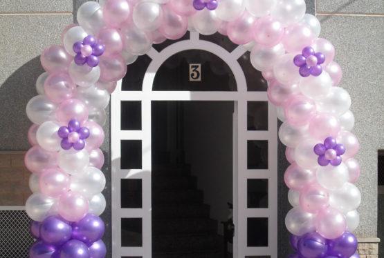 arco-lila-y-rosa-pastel