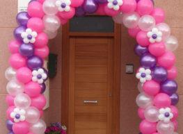 arco-rosa-lila