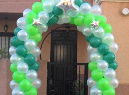 arco-verde-betis