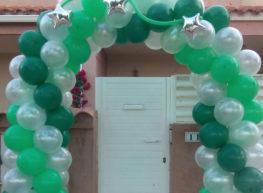 arco-verde-blanco